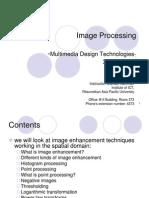 03-BAsic of Image Processing