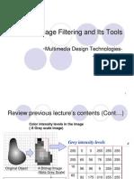 05-Bitmap Image Filtering