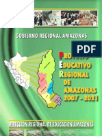 PER_Amazonas.pdf