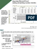 5_plot_reaction_velocities_03.pdf