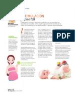 Oh! Magazine - Listindiario