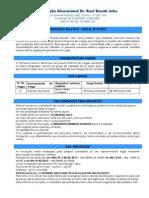 Edital 07 - Inspetor de Alunos - Fund. I.pdf