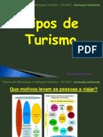 51665423 32 1 Tipos de Turismo Em Portugal