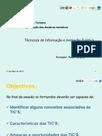 16.05.2013_turismo_e_tecnologias_de_informação
