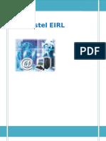 Infos is Tel
