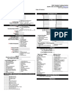 Typhon PAST Worksheet