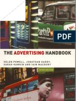 Advertising Paradigm Pérez-Latre