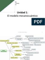 1°m_Qui_u2_modelo mecanocuántico