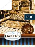 Carta Bakers