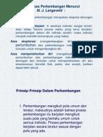 03 PERKIND Azas Prinsip Hukum