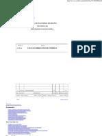 Calculo Hidraulico de Tuberias PDVSA _ Scribd
