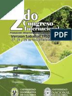 Producción Desarrollo Sostenible y Conservación