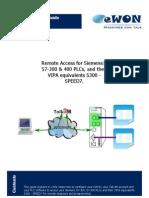 AUG-037-0-EN-(Remote Access for Siemens S7-300&400 PLCs).pdf