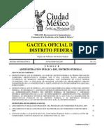 Ley de Establecimientos Mercantiles.pdf
