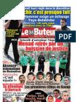 1697_PDF_du_18_05_2013