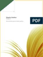 ud3_pdf