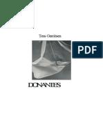 100480482 Gerritsen Tess Donantes