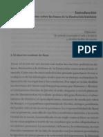 Villacañas Jose Luis - Critica y Presente Introdiccion a Kant En defensa de la ilsutracion p