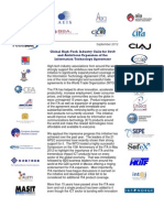 Global High-Tech Industry Statement on ITA Expansion Sept 2012 (email version)[1].pdf