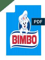 Empresa Bimbo