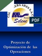 proyecto optimizacion