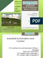 3. PLC A.pdf