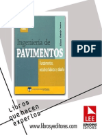 ingenieradepavimentos-tomoiucatlica-120413083128-phpapp02