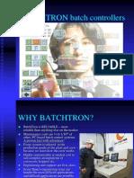 BATCHTRON.pps