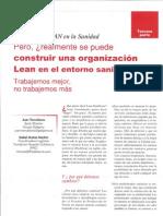 3. Aplicabilidad Lean Hospitals.pdf