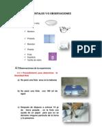 EDAFOLOGIA AMBIENTAL informe 2.docx