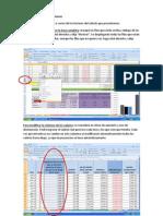 Instructivo de Cálculo de Rentabilidad de AFP