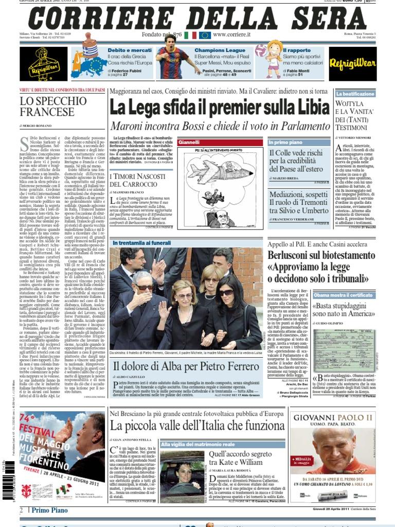 1f902fdeb583 Corriere 28 04 2011