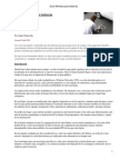 Manual - Redes - Guia Wireless Para Todos