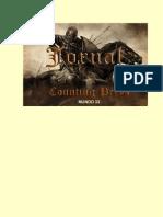 Jornal CP - Edição 8
