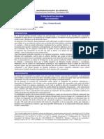 Evolución de los derechos del consumidor.pdf