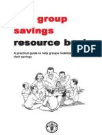 group saving