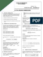 Backup of 10 Analisis Combinatorio CAY HEREDIA