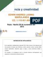 Reconocimiento_del_curso_andres ladino.ppt