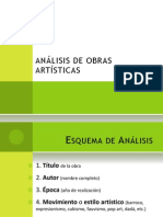 analisis_obras