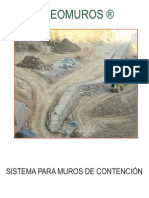 Folleto Geomuro PDF