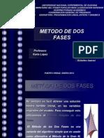 metododosfases-120201085427-phpapp01