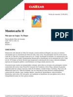 folleto_278