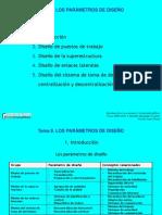 1g._tema_8_pdf