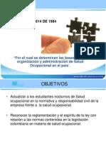 4-decreto-614-1984-saludocupacional-110208095257-phpapp01