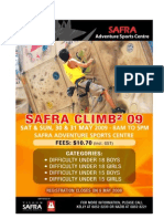 SAFRA Climb2 09