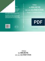HIGIENE DE ALIMENTOS ..pdf