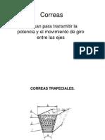 Correas.ppt