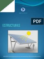 estructurassolar-120201114544-phpapp01