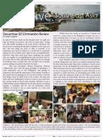 Newsletter S13