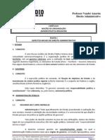 2035 - Direito Administrativo - Aula 01 VANDR%c9 AMORIM 23 Min 06